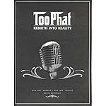 Too Phat Forgot My Lyrics (Single)