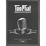 Too Phat Island Girl (Single)