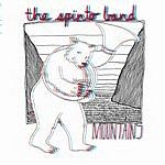 The Spinto Band Mountains/Brown Boxes