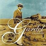 Carlos Gardel Gardel Inedito