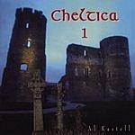 Al Kastell Cheltica 1