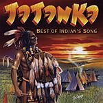 Tatanka Best Of Indian's Song