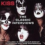 Kiss Kiss: The Classic Interviews