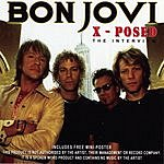 Bon Jovi Bon Jovi X-Posed: The Interview