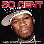 50 Cent 50 Cent X-Posed: The Interview