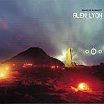 Martyn Bennett Glen Lyon (A Song Cycle)