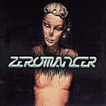 Zeromancer Clone Your Lover