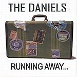 The Daniels Running Away (Single)