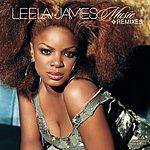 Leela James Music (Single)