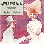Joan Morris After The Ball Plus Highlights From 'Vaudeville'