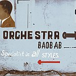 Orchestra Baobab Specialist In All Styles