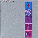 Erasure Erasure 3