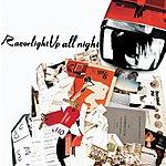 Razorlight Up All Night (Special Tour Edition)