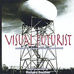 Richard Souther Visual Futurist: Music From The Original Motion Picture Soundtrack