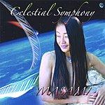 Masami Celestial Symphony