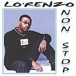 Simply Lorenzo Non-Stop