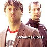 Screaming Witness Screaming Witness