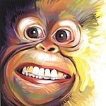 Monkeyshine Monkeyshine