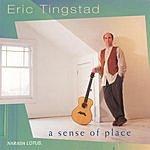 Eric Tingstad A Sense Of Place