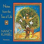 Nancy Rumbel Notes From The Tree Of Life
