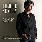 Charlie Sexton Regular Grind