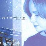 Terrie Winkle Reflection