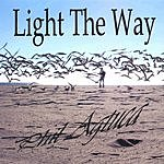 Phil Agtuca Light The Way