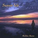Robbie Byrne