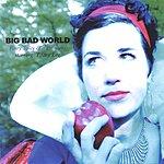 Tifany Lee Big Bad World