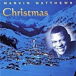 Marvin Matthews Christmas