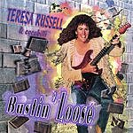 Teresa Russell & Cocobilli Bustin' Loose