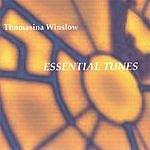 Thomasina Winslow Essential Tunes