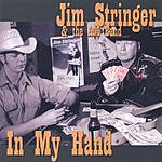 Jim Stringer & The AM Band In My Hand
