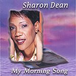 Sharon Dean My Morning Song