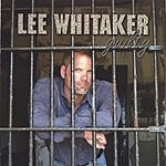 Lee Whitaker Guilty