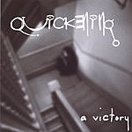 Quickening A Victory