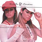 Michelle & Christina Single (Single)