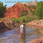 Leslie Satcher Creation