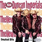 New Duncan Imperials Greatest Bits