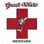 Great White Recover