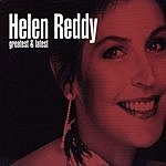 Helen Reddy Greatest & Latest