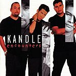 Kandle Encounters