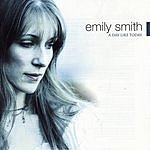 Emily Smith A Day Like Today