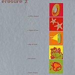 Erasure Erasure 2