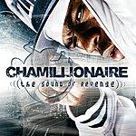 Chamillionaire The Sound Of Revenge (Edited)