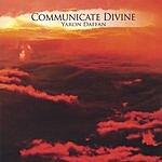 Yaron Daffan Communicate Divine