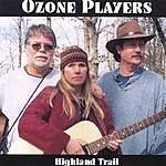 Ozone Players Highland Trail