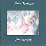 Teri Wilson The Recipe