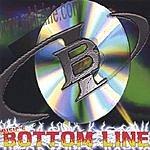 Music's Bottom Line Music's Bottom Line