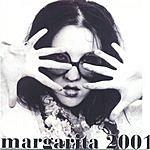 Margarita Shamrakov Margarita 2001